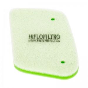 FILTRO DE AIRE MOTO HFA6111DS