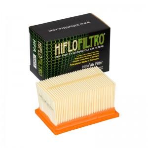 FILTRO DE AIRE MOTO HFA7601