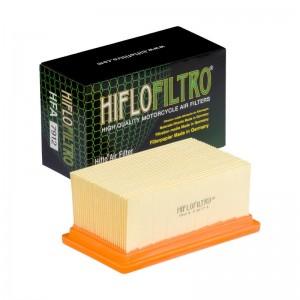 FILTRO DE AIRE MOTO HFA7912