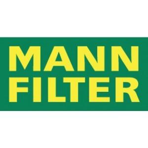 FILTRO MANN DE HABITACULO PF26013/2