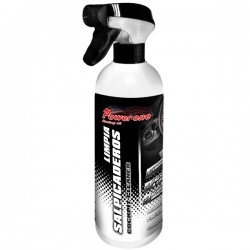 Limpia Salpicaderos Pulverizador Power One 500ml