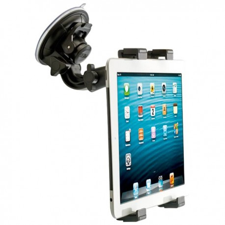 SOPORTE PARA TABLET SMART IV