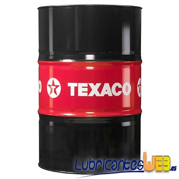 Texaco Havoline Extra 10w40 208L