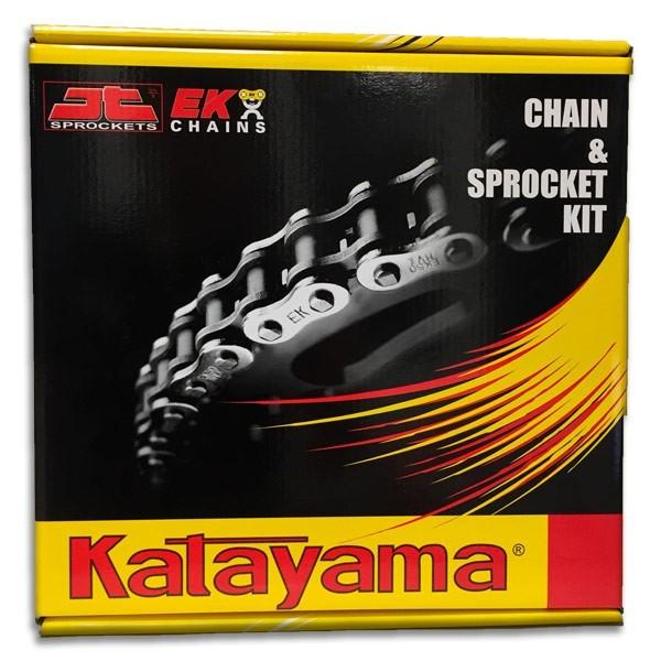 KIT KATAYAMA H-1615-ZVX