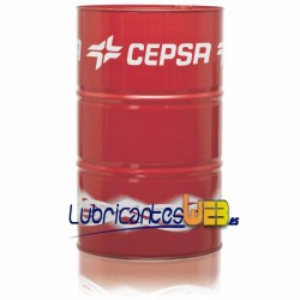 Aceite Camion Cepsa supermultigrado SHPD 15w40 208Ltrs
