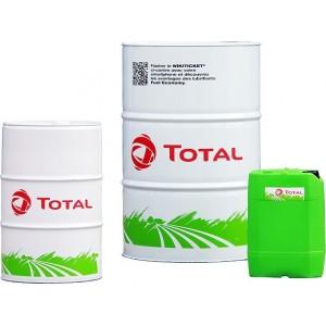 Total Tractagri HDZ 10w40 20Ltrs