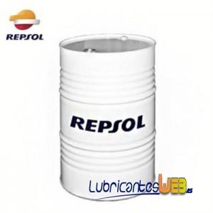 Repsol Telex E-32 208Ltrs