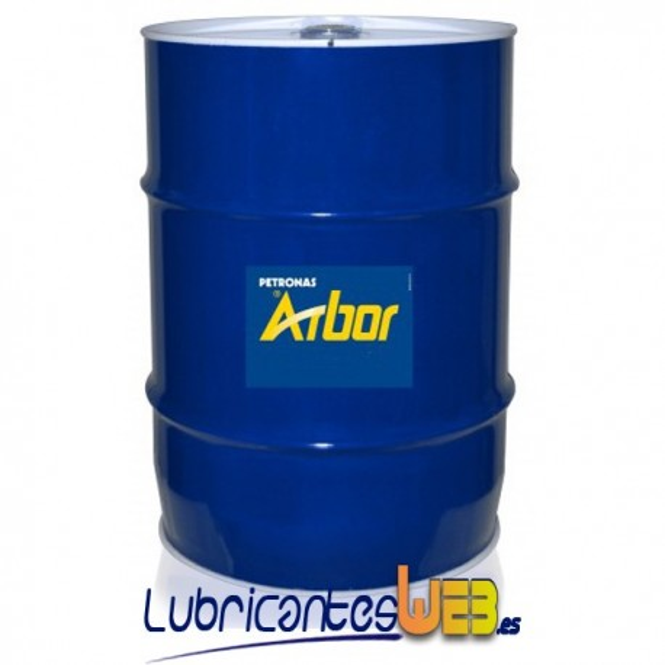 Petronas Arbor MTF 10w30 200L