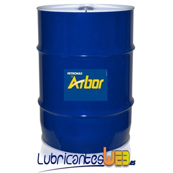 Petronas Arbor Multi FX 20w30 200L