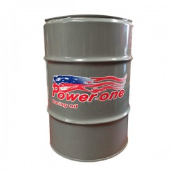 Grasa Litica Power-ONe NIPOLIT EP-00 45Kg (50L)