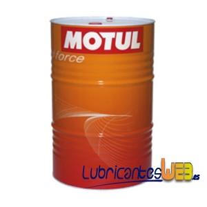 Motul 3000 Moto 4t 20w50 60Ltrs