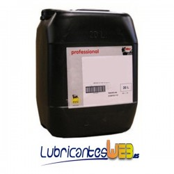 Aceite Camion Eni - Agip i-Base prof 15w40 20Ltrs