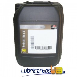 Eni Multitech JD-F 10w30 20L