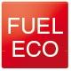 Motul 8100 X-Clean 5w30 Eco Fuel