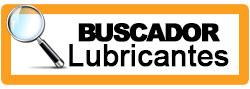 Buscador de lubricantes