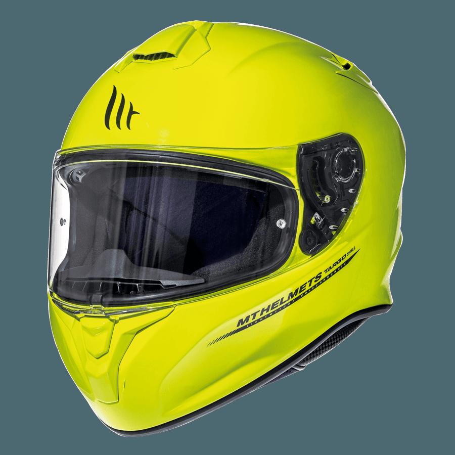 cascos Mt Helmet mejor precio