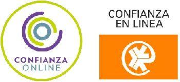 confianza online lubricantesweb.es