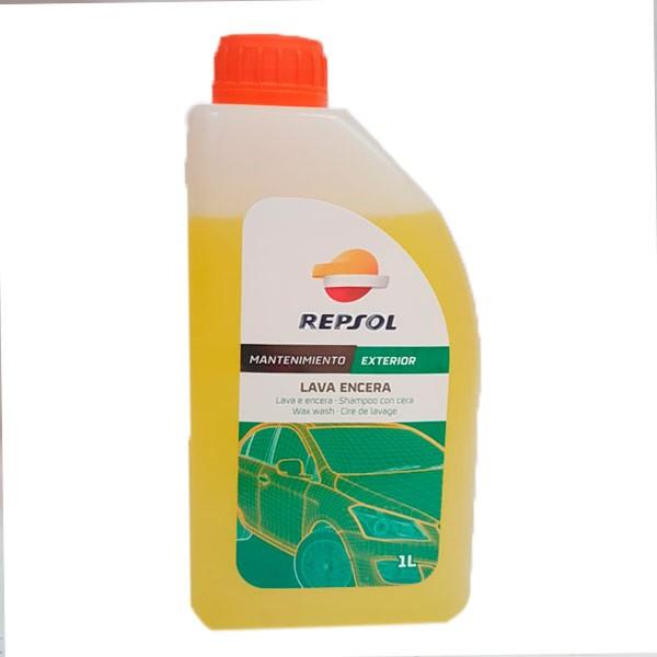 Lava Encera Repsol 1L CHOLLO