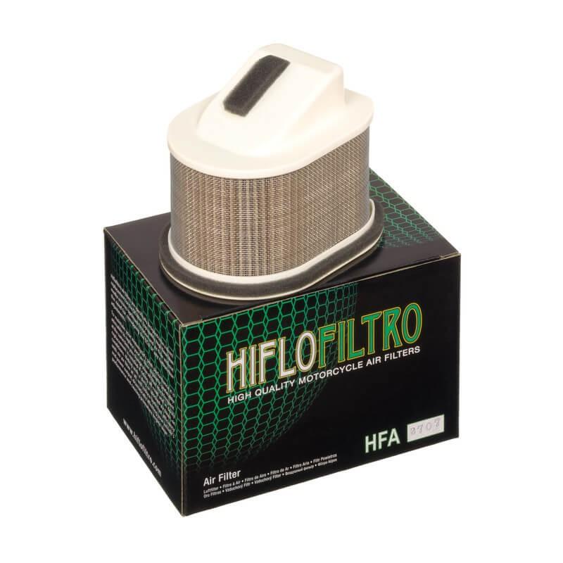 FILTRO DE AIRE MOTO HFA2707