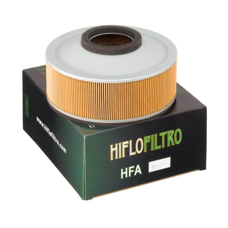 FILTRO DE AIRE MOTO HFA2801