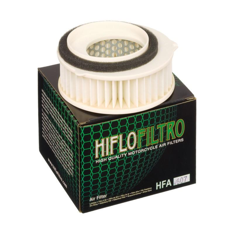 FILTRO DE AIRE MOTO HFA4607