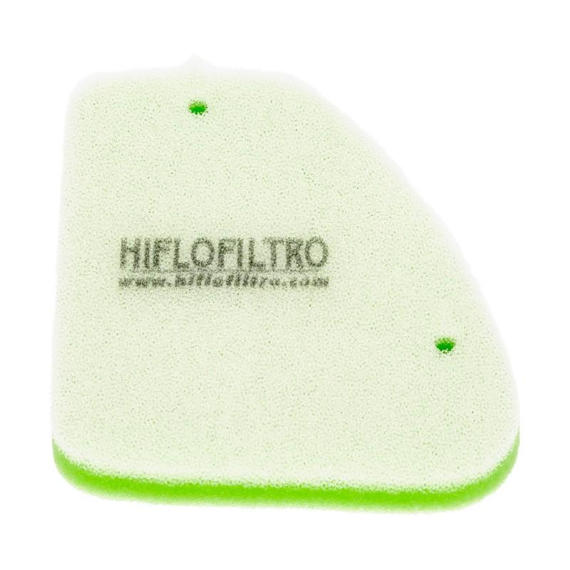 FILTRO DE AIRE MOTO HFA5301DS